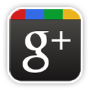 Google Plus Chemorbis